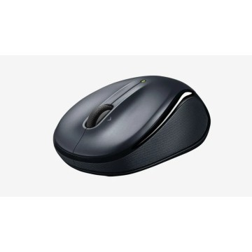 LOG MOUSE WIRELESS M325 -...