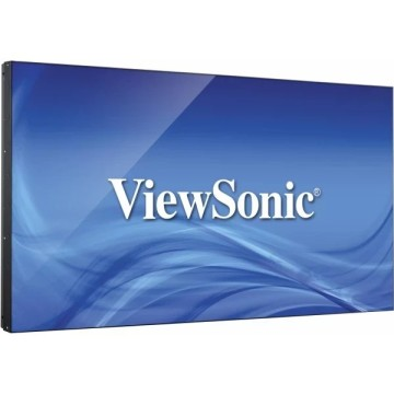 """1080p Commercial Display 55"""" CDX5552"""