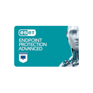 ESET Endpoint Protection...